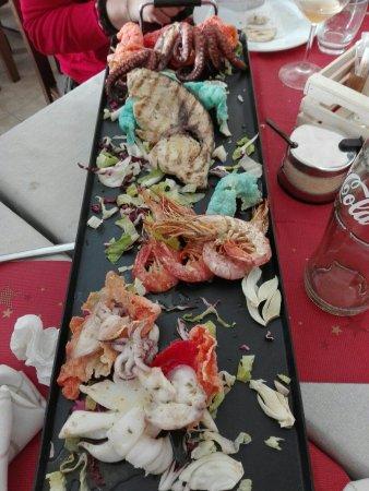 Vizzini, Italië: IMG-20171210-WA0096_large.jpg
