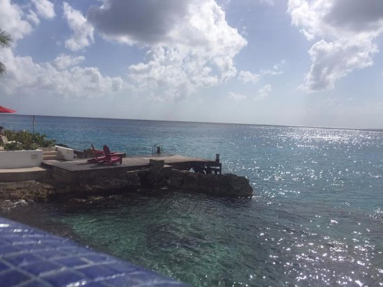 Foto de Hotel B Cozumel