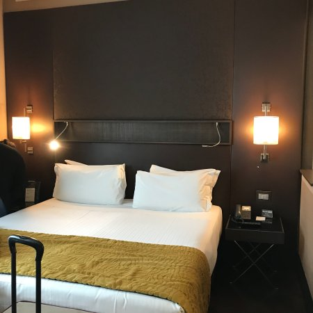 Rome Times Hotel: photo0.jpg