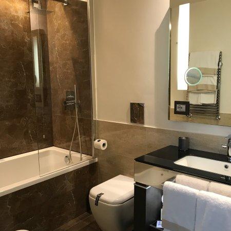 Rome Times Hotel: photo1.jpg