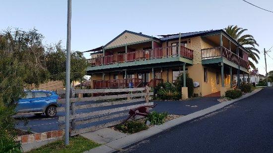 Narooma, Australia: 20171112_190759_large.jpg