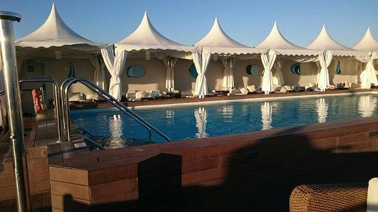 Gloria Palace San Agustin Thalasso & Hotel: DSC_0019_large.jpg