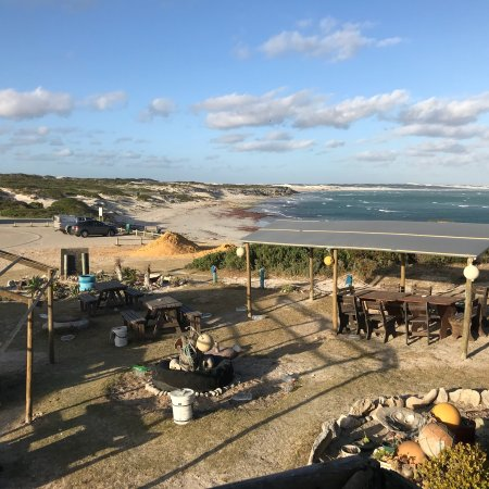 Arniston, South Africa: photo1.jpg