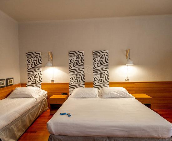 Hotel Colomba, hôtels à Florence