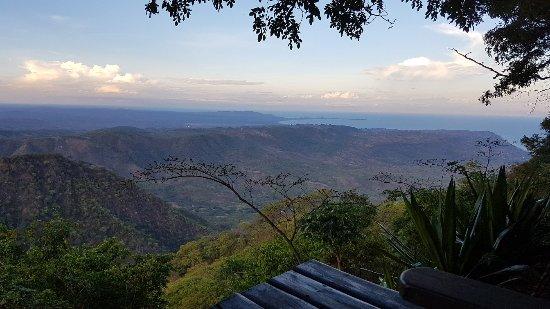 Livingstonia, Malawi: 20171209_170915_large.jpg