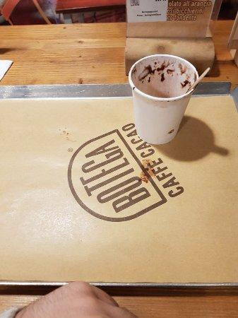 Botega Caffe Cacao : 20171210_173854_large.jpg