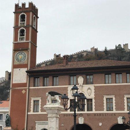 Palazzo Doglione