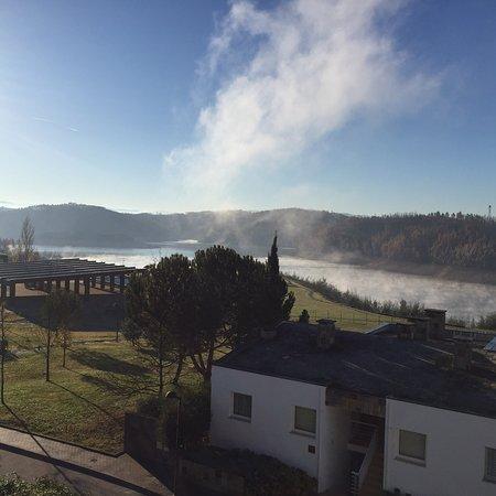 Mortagua, Portugal: photo0.jpg