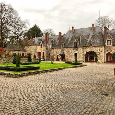 Missillac, France: photo4.jpg