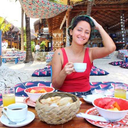 Holbox Dream Hotel by Xperience Hotels: photo0.jpg