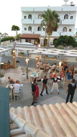 AGGELLO BOUTIQUE HOTEL Resmi