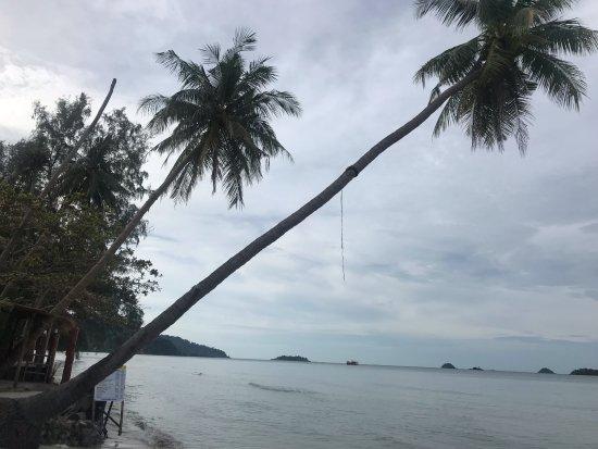 Santhiya Tree Koh Chang Resort Photo