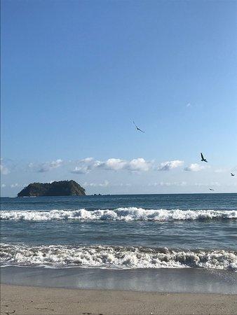 Playa Samara, Costa Rica: photo1.jpg