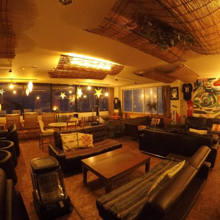 Where To Eat In Nozawaonsen Mura The Best Restaurants And
