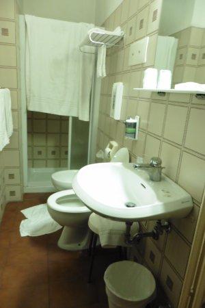 Hotel Sant'Antonio Photo
