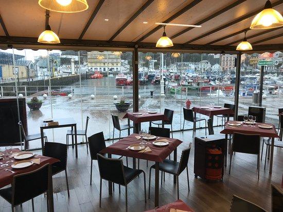 Hotel Baltico張圖片