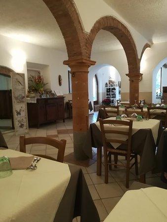 Pomarance, Italy: IMG_20171210_130132_large.jpg