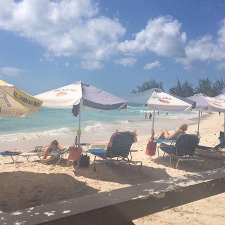 Worthing, Barbados: photo0.jpg