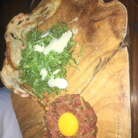 Robard's Steakhouse : photo5.jpg