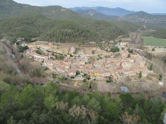 Sant Llorenc de la Muga Photo