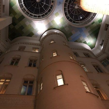 노비스 호텔 이미지