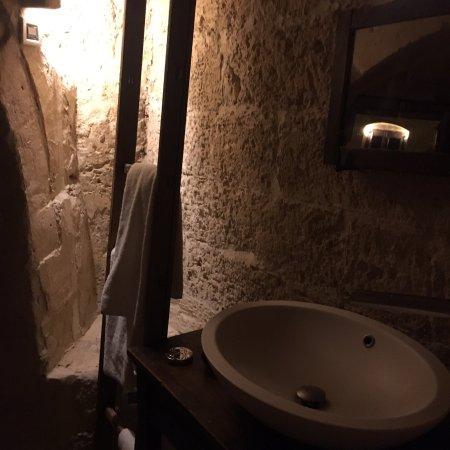 Sextantio Le Grotte della Civita: photo8.jpg