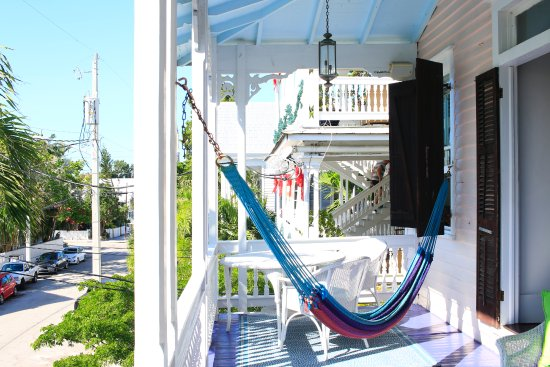 Key West Bed and Breakfast Photo