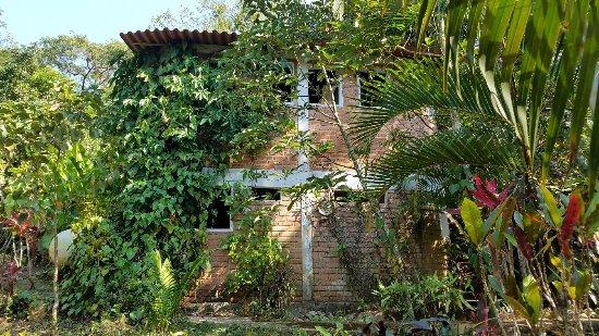 Nogalito Eco Park: 20171206_132627_large.jpg