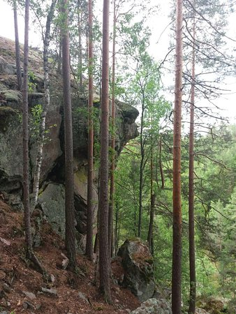 Kouvola, فنلندا: 20170628_102923_large.jpg