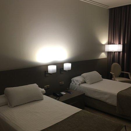 Hotel SB Ciutat de Tarragona: photo0.jpg