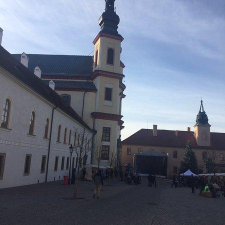 Litomysl, Tsjekkia: photo1.jpg