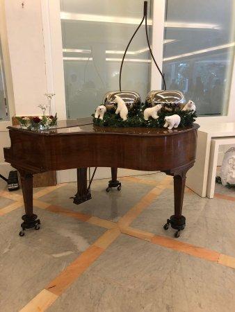Hotel Cerere: IMG-20171210-WA0115_large.jpg