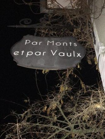 Vaulx, Francia: photo0.jpg