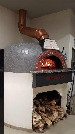 Trinita, Włochy: 20171209_193756_large.jpg