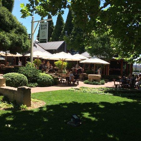 Berrima, Australien: photo0.jpg