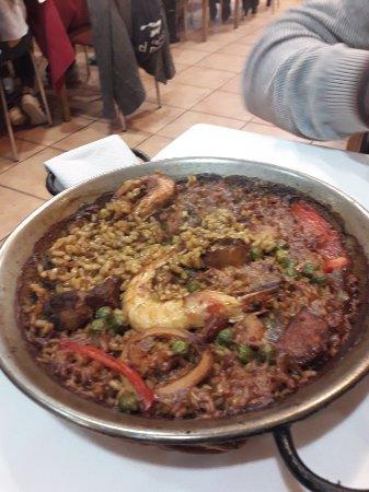 Sant Feliu de Pallerols, สเปน: 20171208_142514_large.jpg