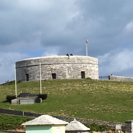 St. George, Islas Bermudas: photo0.jpg