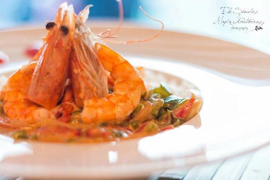 imagen Foodies en Granada