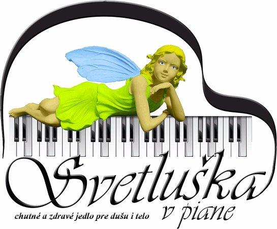 Nitra, Slovakia: Logo