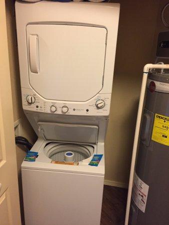 https://media-cdn.tripadvisor.com/media/photo-s/11/7c/e8/84/dryer.jpg