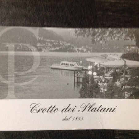Crotto dei Platani : photo1.jpg