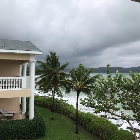 Grand Palladium Jamaica Resort & Spa: photo0.jpg