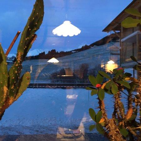 Terento, Italia: photo1.jpg
