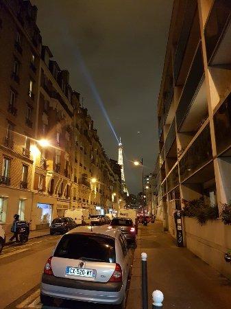 Eiffel Saint Charles: 20171204_191614_large.jpg