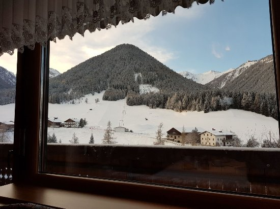 Kartitsch, Østerrike: IMG-20171209-WA0005_large.jpg