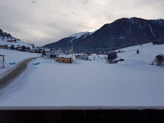 Kartitsch, Østerrike: IMG-20171209-WA0002_large.jpg