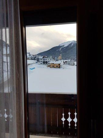 Kartitsch, Αυστρία: IMG-20171209-WA0001_large.jpg