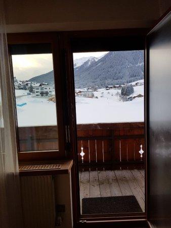 Kartitsch, Αυστρία: IMG-20171209-WA0000_large.jpg