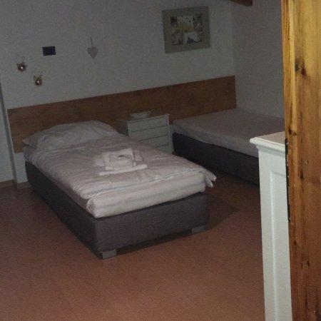 verdepiano bed u0026 camping