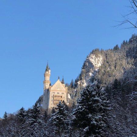 Schlossbrauhaus Schwangau Photo